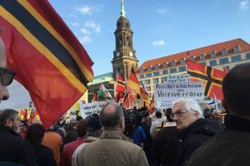 Dresden_Pegida
